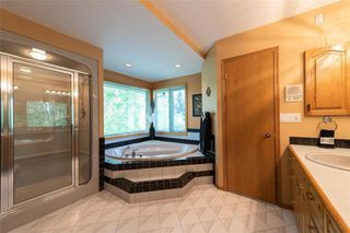 Photo 12: 130 River Pointe Drive in Winnipeg: River Pointe Residential for sale (2C)  : MLS®# 1929846