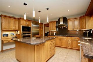 Photo 7: 130 River Pointe Drive in Winnipeg: River Pointe Residential for sale (2C)  : MLS®# 1929846
