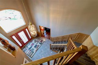 Photo 3: 130 River Pointe Drive in Winnipeg: River Pointe Residential for sale (2C)  : MLS®# 1929846