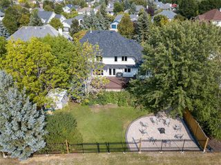 Photo 19: 130 River Pointe Drive in Winnipeg: River Pointe Residential for sale (2C)  : MLS®# 1929846