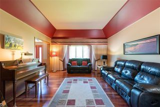 Photo 4: 130 River Pointe Drive in Winnipeg: River Pointe Residential for sale (2C)  : MLS®# 1929846