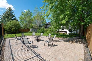 Photo 18: 130 River Pointe Drive in Winnipeg: River Pointe Residential for sale (2C)  : MLS®# 1929846
