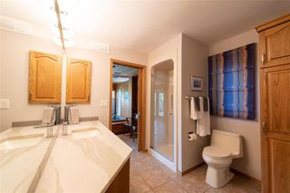 Photo 10: 130 River Pointe Drive in Winnipeg: River Pointe Residential for sale (2C)  : MLS®# 1929846