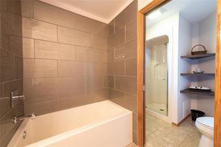 Photo 16: 130 River Pointe Drive in Winnipeg: River Pointe Residential for sale (2C)  : MLS®# 1929846