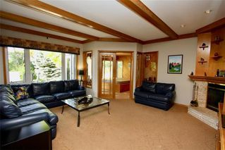 Photo 8: 130 River Pointe Drive in Winnipeg: River Pointe Residential for sale (2C)  : MLS®# 1929846