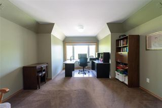 Photo 14: 130 River Pointe Drive in Winnipeg: River Pointe Residential for sale (2C)  : MLS®# 1929846
