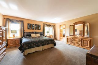 Photo 11: 130 River Pointe Drive in Winnipeg: River Pointe Residential for sale (2C)  : MLS®# 1929846