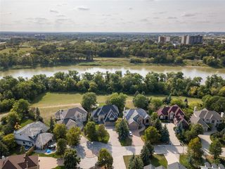 Photo 20: 130 River Pointe Drive in Winnipeg: River Pointe Residential for sale (2C)  : MLS®# 1929846