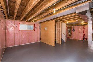 Photo 23: 14835 103 Avenue in Edmonton: Zone 21 House Half Duplex for sale : MLS®# E4179200
