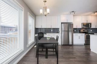 Photo 12: 14835 103 Avenue in Edmonton: Zone 21 House Half Duplex for sale : MLS®# E4179200