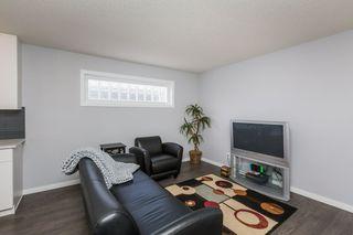 Photo 7: 14835 103 Avenue in Edmonton: Zone 21 House Half Duplex for sale : MLS®# E4179200