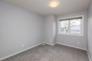 Photo 18: 14835 103 Avenue in Edmonton: Zone 21 House Half Duplex for sale : MLS®# E4179200