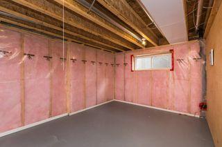 Photo 22: 14835 103 Avenue in Edmonton: Zone 21 House Half Duplex for sale : MLS®# E4179200