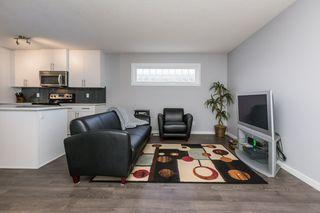 Photo 2: 14835 103 Avenue in Edmonton: Zone 21 House Half Duplex for sale : MLS®# E4179200