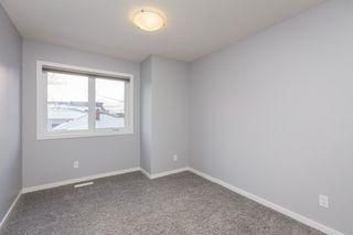 Photo 19: 14835 103 Avenue in Edmonton: Zone 21 House Half Duplex for sale : MLS®# E4179200