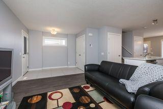 Photo 8: 14835 103 Avenue in Edmonton: Zone 21 House Half Duplex for sale : MLS®# E4179200