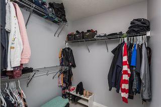 Photo 17: 14835 103 Avenue in Edmonton: Zone 21 House Half Duplex for sale : MLS®# E4179200