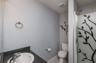 Photo 16: 14835 103 Avenue in Edmonton: Zone 21 House Half Duplex for sale : MLS®# E4179200