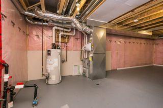 Photo 25: 14835 103 Avenue in Edmonton: Zone 21 House Half Duplex for sale : MLS®# E4179200