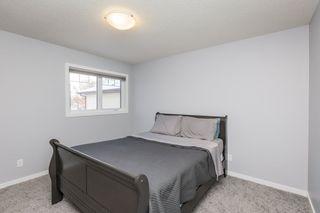 Photo 14: 14835 103 Avenue in Edmonton: Zone 21 House Half Duplex for sale : MLS®# E4179200
