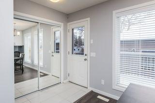 Photo 13: 14835 103 Avenue in Edmonton: Zone 21 House Half Duplex for sale : MLS®# E4179200