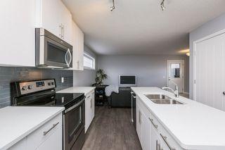 Photo 3: 14835 103 Avenue in Edmonton: Zone 21 House Half Duplex for sale : MLS®# E4179200