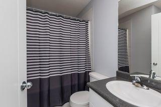 Photo 21: 14835 103 Avenue in Edmonton: Zone 21 House Half Duplex for sale : MLS®# E4179200