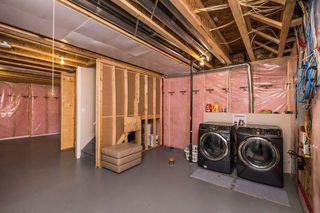 Photo 24: 14835 103 Avenue in Edmonton: Zone 21 House Half Duplex for sale : MLS®# E4179200