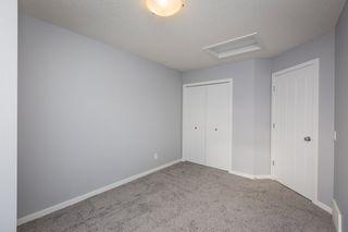 Photo 20: 14835 103 Avenue in Edmonton: Zone 21 House Half Duplex for sale : MLS®# E4179200