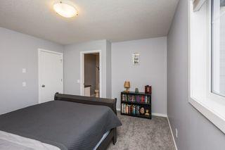 Photo 15: 14835 103 Avenue in Edmonton: Zone 21 House Half Duplex for sale : MLS®# E4179200