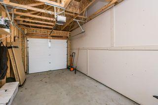 Photo 27: 14835 103 Avenue in Edmonton: Zone 21 House Half Duplex for sale : MLS®# E4179200