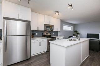 Photo 10: 14835 103 Avenue in Edmonton: Zone 21 House Half Duplex for sale : MLS®# E4179200