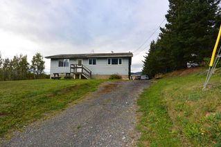 Photo 1: 4803 7TH Avenue in New Hazelton: Hazelton House for sale (Smithers And Area (Zone 54))  : MLS®# R2422686