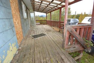 Photo 4: 4803 7TH Avenue in New Hazelton: Hazelton House for sale (Smithers And Area (Zone 54))  : MLS®# R2422686