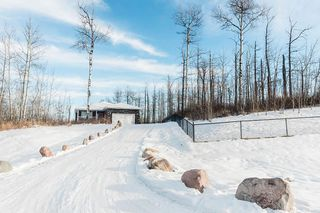 Photo 32: 119 54406 Range Road 15: Rural Lac Ste. Anne County House for sale : MLS®# E4183114