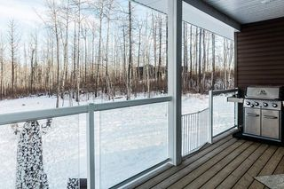 Photo 37: 119 54406 Range Road 15: Rural Lac Ste. Anne County House for sale : MLS®# E4183114