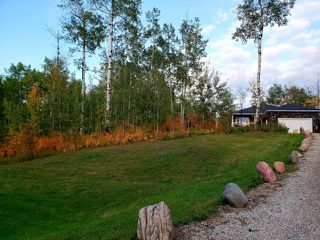 Photo 2: 119 54406 Range Road 15: Rural Lac Ste. Anne County House for sale : MLS®# E4183114