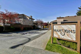 Photo 1: 136 14861 98 AVENUE in Surrey: Guildford Townhouse for sale (North Surrey)  : MLS®# R2432865