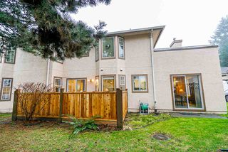 Photo 15: 136 14861 98 AVENUE in Surrey: Guildford Townhouse for sale (North Surrey)  : MLS®# R2432865