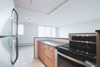 Photo 15: 405 10135 SASKATCHEWAN Drive in Edmonton: Zone 15 Condo for sale : MLS®# E4191734