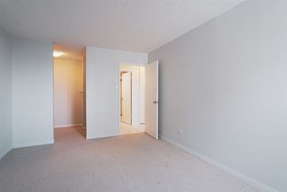 Photo 18: 405 10135 SASKATCHEWAN Drive in Edmonton: Zone 15 Condo for sale : MLS®# E4191734