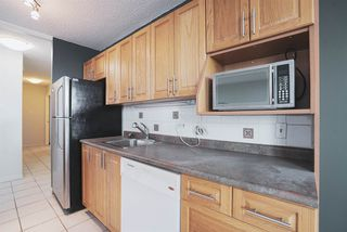 Photo 12: 405 10135 SASKATCHEWAN Drive in Edmonton: Zone 15 Condo for sale : MLS®# E4191734