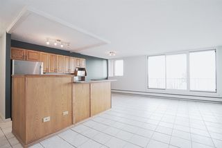 Photo 10: 405 10135 SASKATCHEWAN Drive in Edmonton: Zone 15 Condo for sale : MLS®# E4191734