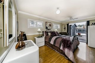 "Photo 8: 517 FADER Street in New Westminster: Sapperton House for sale in ""HUME PARK"" : MLS®# R2447033"