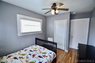 Photo 15: UNIVERSITY HEIGHTS House for sale : 2 bedrooms : 2746 Madison Ave in San Diego