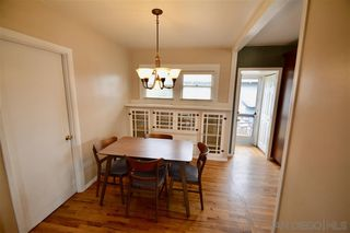 Photo 5: UNIVERSITY HEIGHTS House for sale : 2 bedrooms : 2746 Madison Ave in San Diego