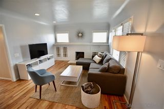 Photo 4: UNIVERSITY HEIGHTS House for sale : 2 bedrooms : 2746 Madison Ave in San Diego