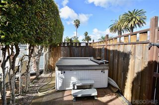 Photo 23: UNIVERSITY HEIGHTS House for sale : 2 bedrooms : 2746 Madison Ave in San Diego