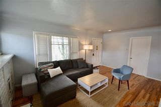 Photo 3: UNIVERSITY HEIGHTS House for sale : 2 bedrooms : 2746 Madison Ave in San Diego