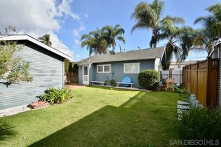 Photo 18: UNIVERSITY HEIGHTS House for sale : 2 bedrooms : 2746 Madison Ave in San Diego